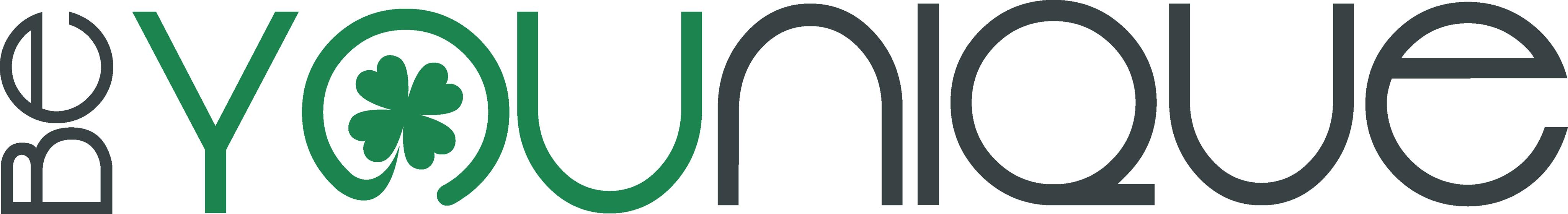 Beyounique Logo